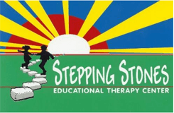 Stepping Stones Educational Therapy Center